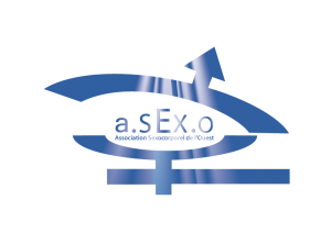 logo-sexo-version-2.2(1)